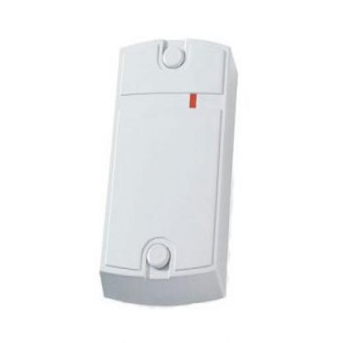 IP-контроллер IronLogic Matrix-II (мод. E K Wi-Fi) серый