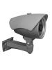 GSM/3G видеокамера SimPal-G312