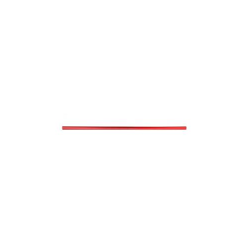 Балка для механизма PD800FR-BAR (красная) 1000мм
