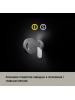 Цилиндр EVVA ICS с функцией временной перекодировки TAF (87мм/41х46В) золото, никель
