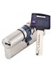 Цилиндр Mul-T-Lock Classic Pro L100(50x50) кл.верт.