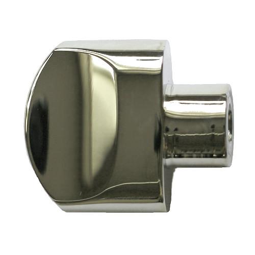 Вертушка для цилиндров никель