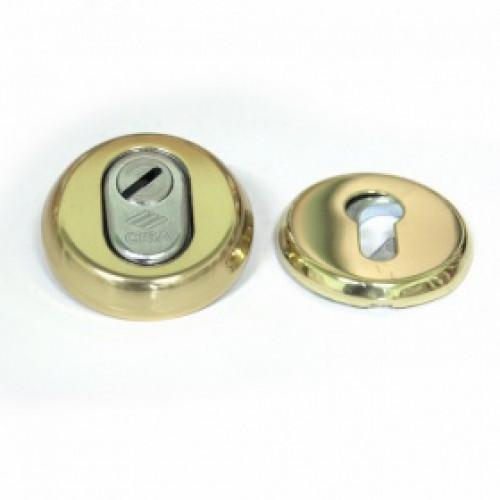06460.51.0 броненакладка на цилиндр (лат) CISA