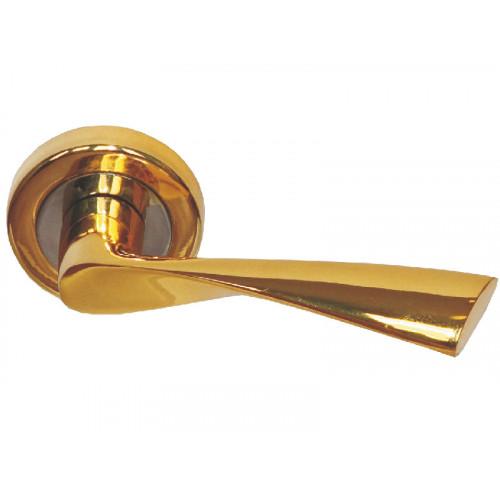 Дверная ручка 60346 GP