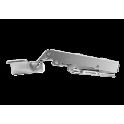 Петля боярд H301A02/0910 (петля с доводчиком)