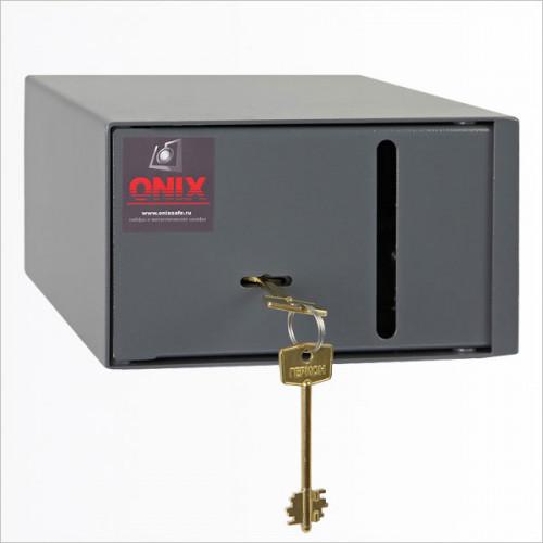 Автомобильный сейф Onix CS-2