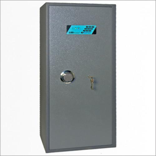 Safetronics сейф NTL 100MEs