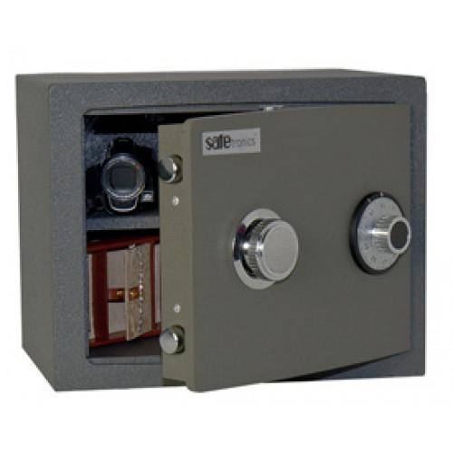 Взломостойкий сейф 1 класса Safetronics NTR-22LG