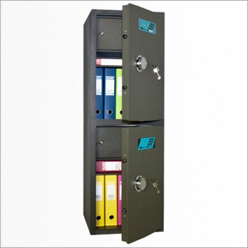 Взломостойкий сейф Safetronics NTR-61MEs/61MEs
