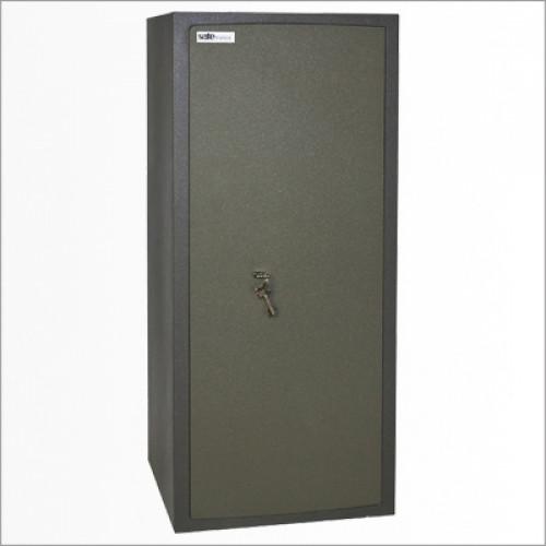 Взломостойкий сейф Safetronics NTR-61Ms/100
