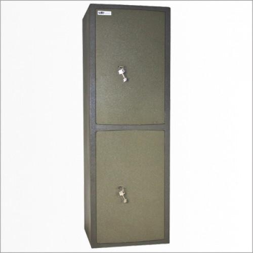 Взломостойкий сейф Safetronics NTR-61Ms/61Ms