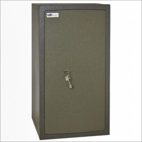 Взломостойкий сейф Safetronics NTR-61Ms/80
