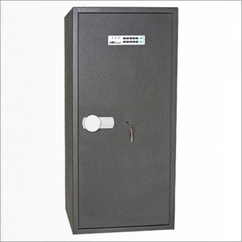 Взломостойкий сейф Safetronics TSS125ME