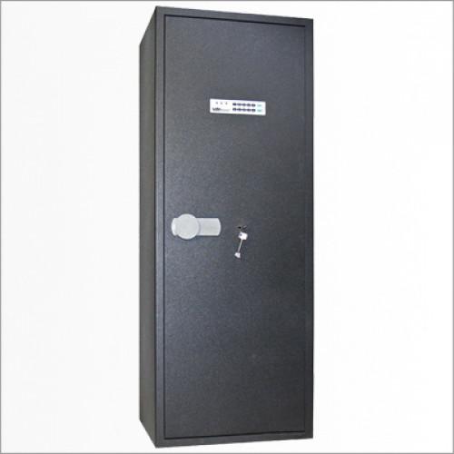 Взломостойкий сейф Safetronics TSS160ME