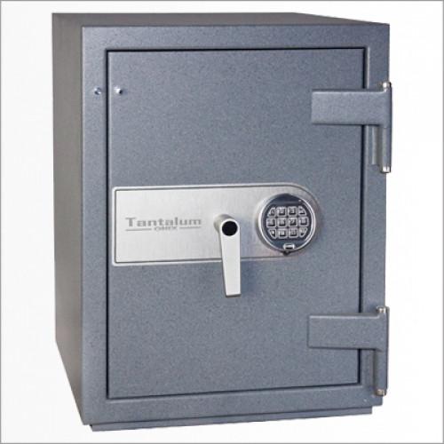 Взломостойкий сейф Tantalum NTR2-68Es