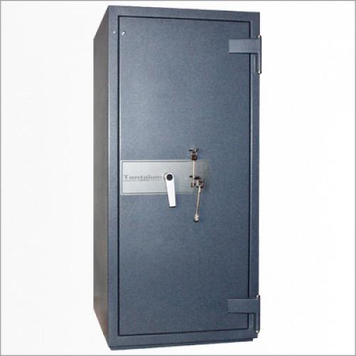 Взломостойкий сейф NTR3-130MM