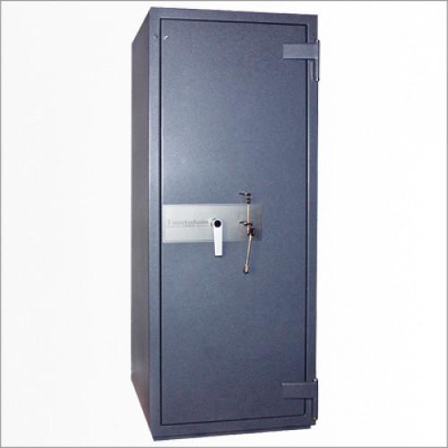 Взломостойкий сейф NTR3-150MM