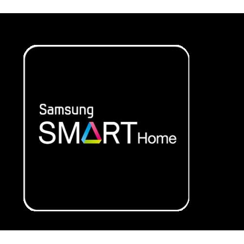 Samsung-SHS-AKT300K