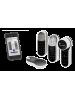 Беспроводное ЗУ ( аккумулятор ) для SMARTair™
