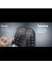 Врезной электронный замок Samsung SHP-DS510