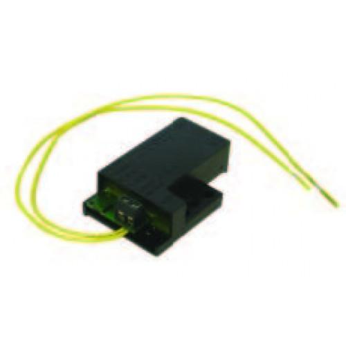 Бустер CISA 07022.00.0 для любых электромеханических замков