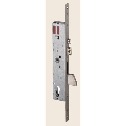Электромеханический замок CISA 16215.35.0 для профильных дверей