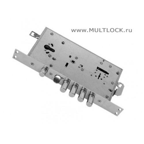 Замок Mul-T-Lock MATRIX DFC2